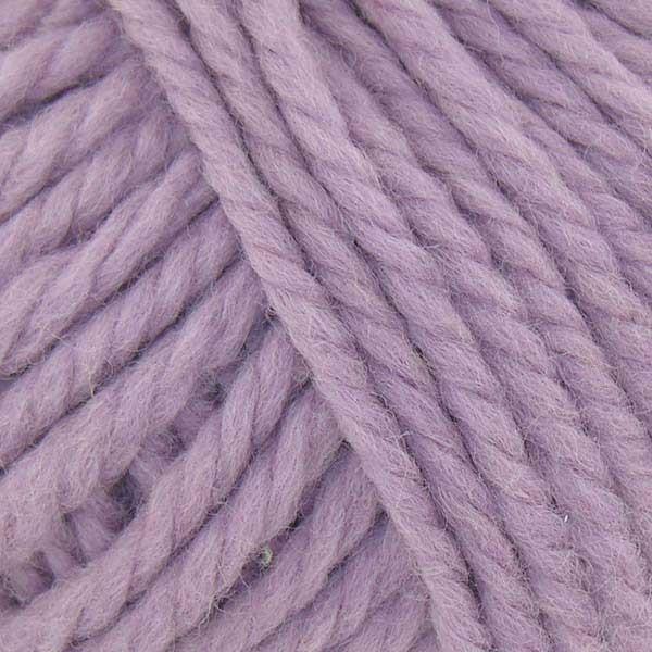 zingy crochet pattern Handmade by Hannah