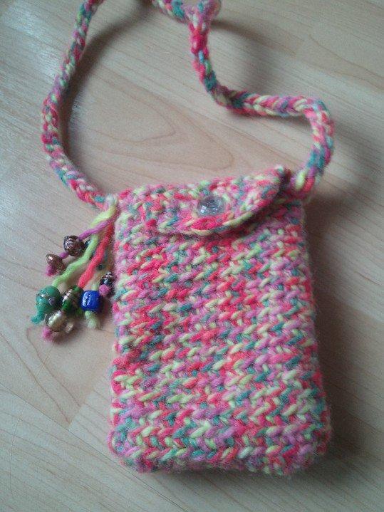 Crochet Zingy Pattern : zingy crochet pattern ? Handmade by Hannah