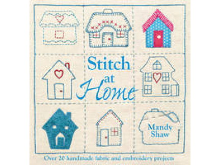 stitch at home_x432