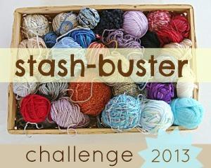 stash buster1