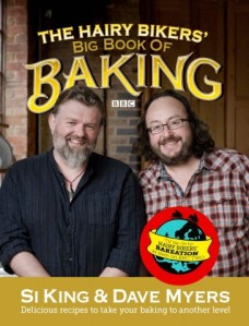 Hairy-Bikers-Book-of-Baking-365x480