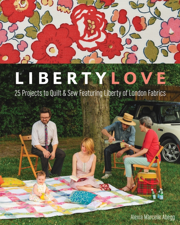 liberty love cover NEW