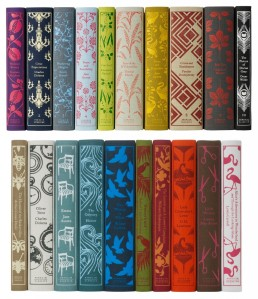penguin-classics-clothbound-hardback-spines-882x1024
