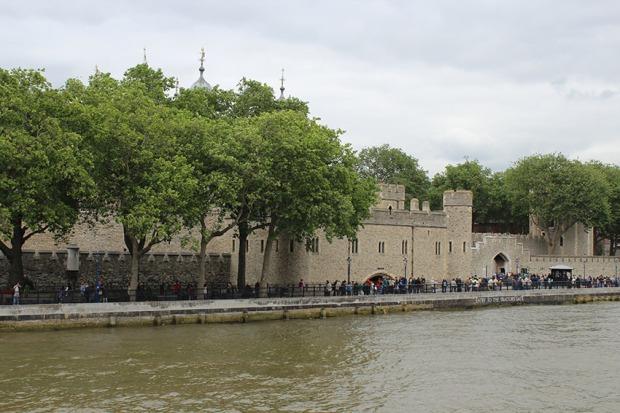 London 2013 003