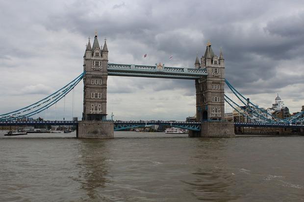 London 2013 005