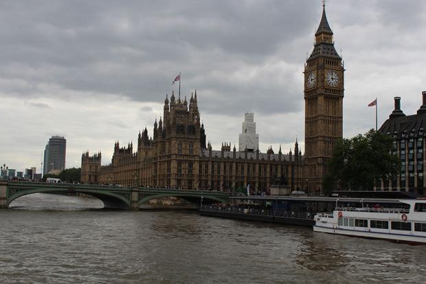 London 2013 048