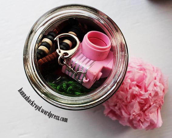 Jar 6