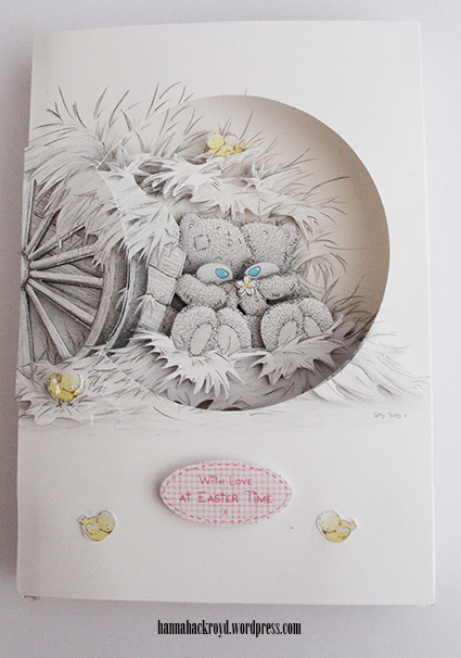 tatty-teddy-easter-card
