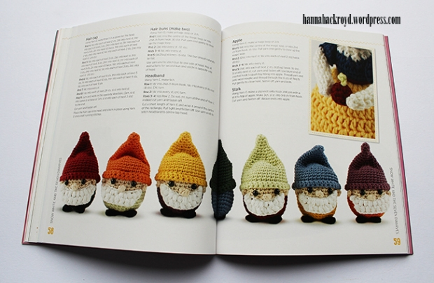 Once Upon a Time in Crochet 08