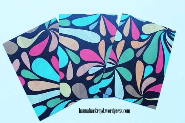 PaperHaul 8