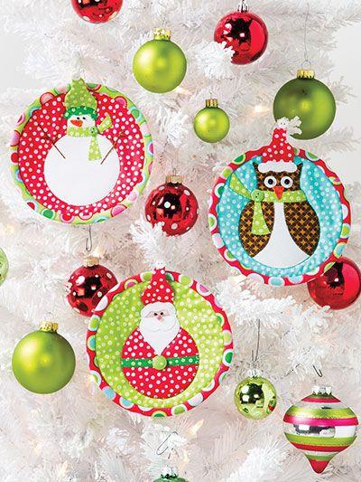Jolly Christmas Decorations.jpg